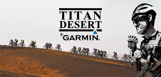 presentacion-titan-desert-by-garmin-2016
