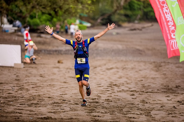 Jose Andres Vargas - The Coastal Challenge_-37-5.