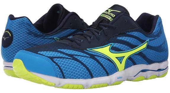 Mizuno-Wave-Hitogami-3-Dude-BlueSafety-YellowDress-Blue-Mens-Running-Shoes