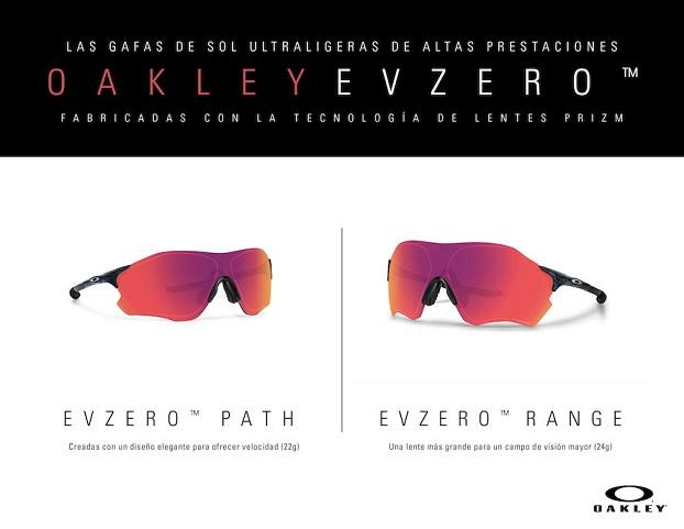 Oakley_EVZERO_Tech-Sheet_SPANISH