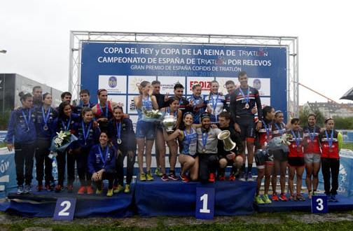 Podio-mixto_Copa_Pontevedra_2016-504x330