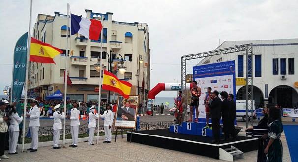 RHernandez_Gomar_podio-Larache_2016-606x330