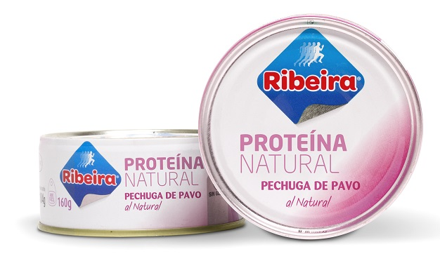 pavo 1_proteína natural.