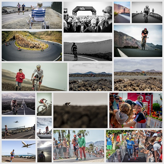 Top 20 Photo competition collage 2
