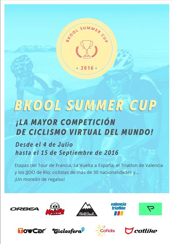 Cartel_SummerCup (2)-