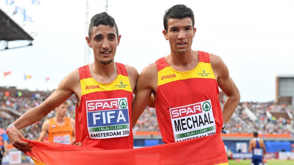 Netherlands_Athletics_Europeans-0d30b_20160710184744-kAXE-U403097695109TnH-992x558@LaVanguardia-Web