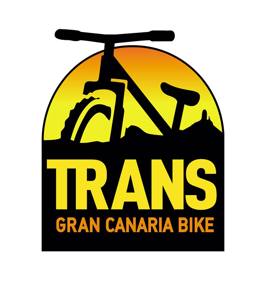 TGC Bike