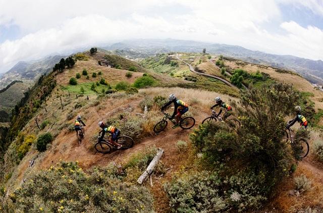TransGC_Bike-