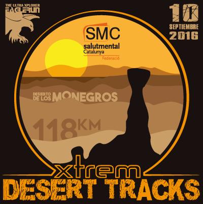XDT+SMC-logo-S
