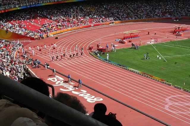 Beijing_2008,_Beijing_National_Stadium
