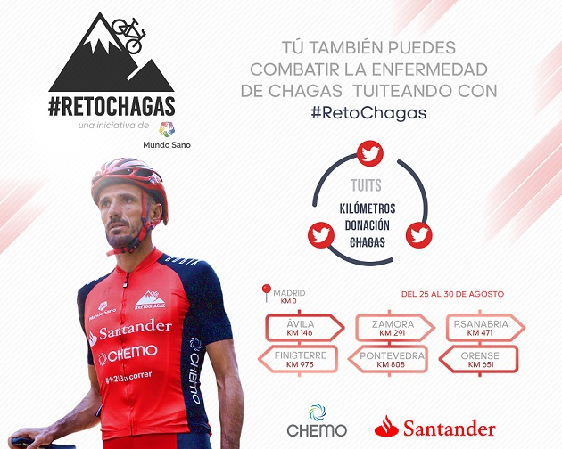 Infografía-Reto-Chagas