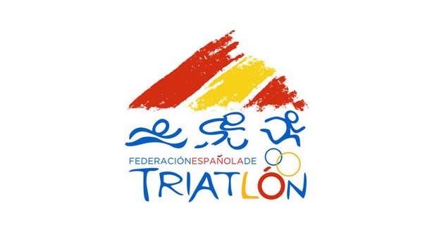 Logo-FETRI_web-620x330