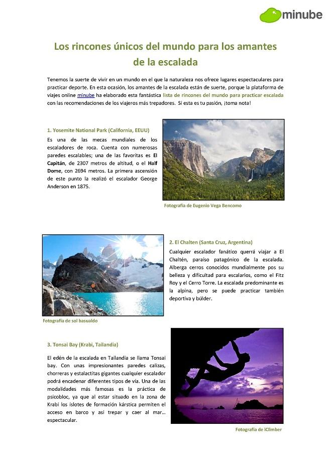 NP minube - Escalada_rinconesdelmundo_Página_1