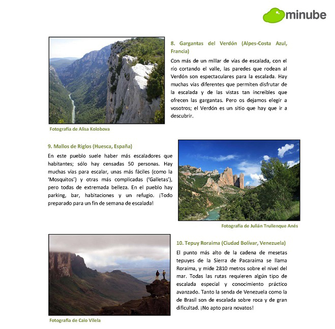 NP minube - Escalada_rinconesdelmundo_Página_3