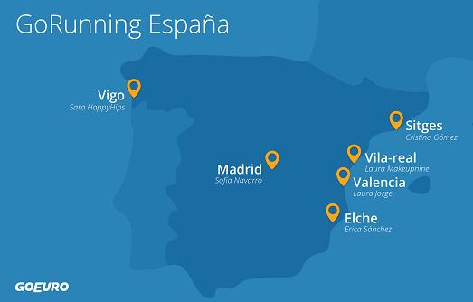 mapa-gorunning-españa