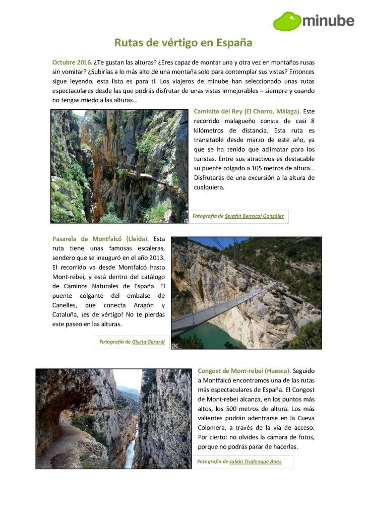 art-minube-rincones_vertigo_espana_pagina_1