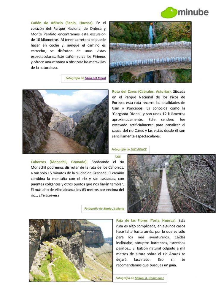 art-minube-rincones_vertigo_espana_pagina_2