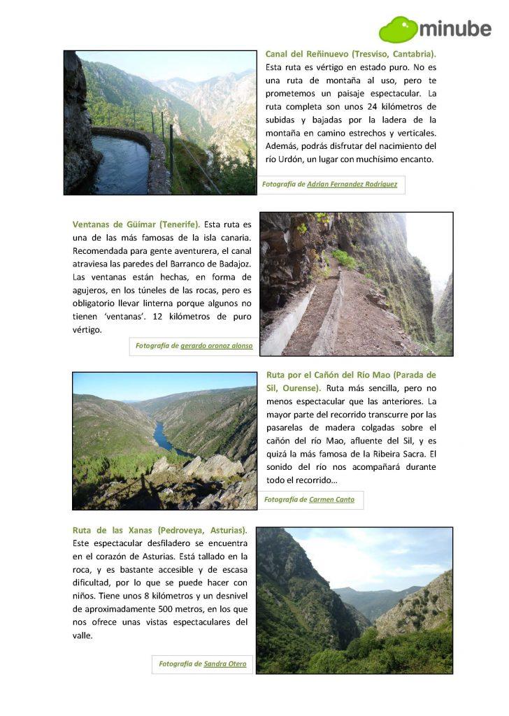 art-minube-rincones_vertigo_espana_pagina_3