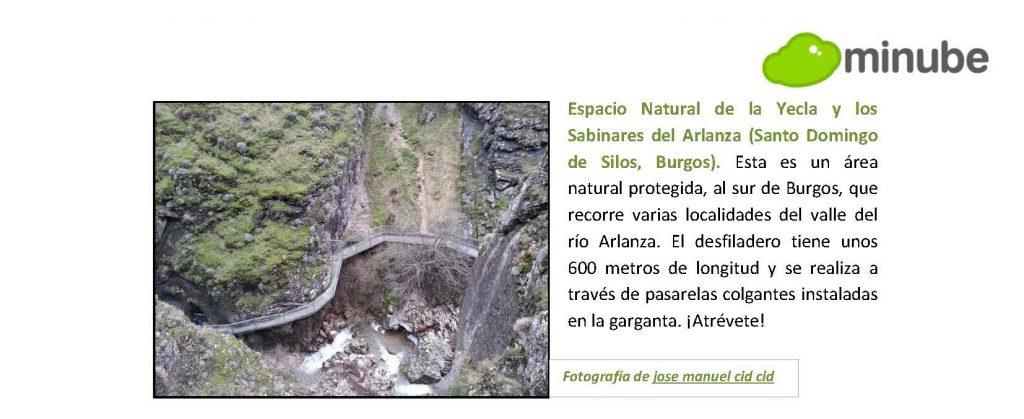 art-minube-rincones_vertigo_espana_pagina_4
