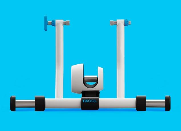 bkool_go_front_blue_background
