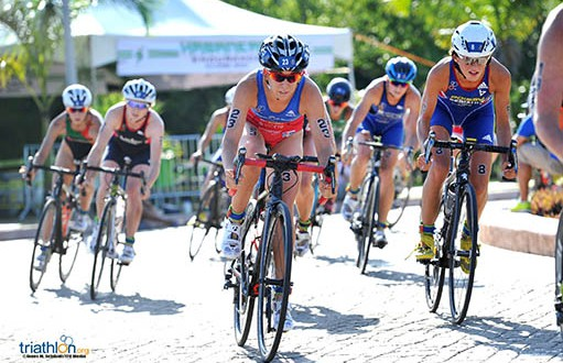 marta-sanchez_ciclismo_mundial_-cozumel-2016-511x330