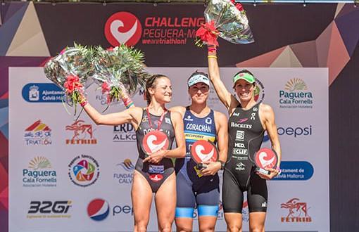 podio-femenino-challenge-peguera-2016-510x330