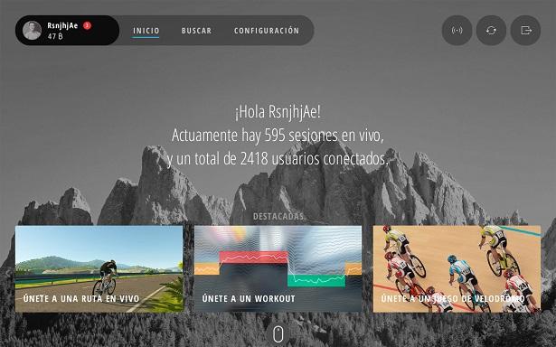 simulador-de-ciclismo-bkool-1
