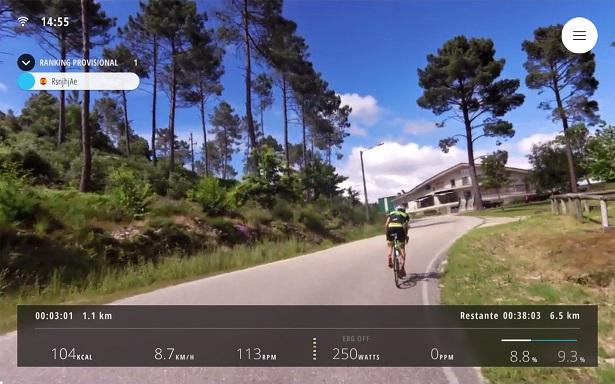 simulador-de-ciclismo-bkool-3