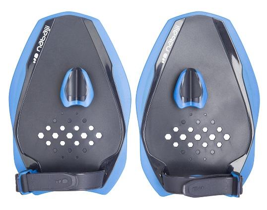 swimpaddle-quickin-bleue8364856tci_pshot_016