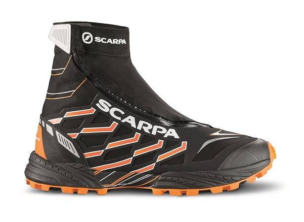 0-scarpa_neutron_gaiter