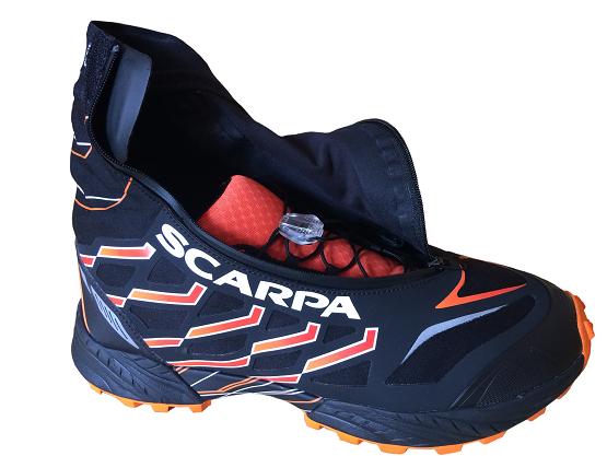 2-scarpa_neutron_gaiter