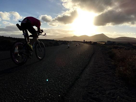 2o-premio-aero-bike-la-santa-de-alberto-gomez-millan