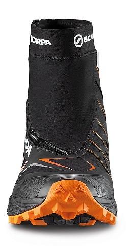 3-scarpa_neutron_gaiter