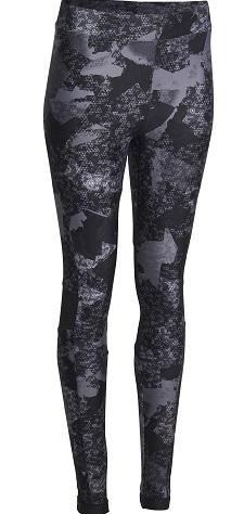 domyos-energy-legging-printed