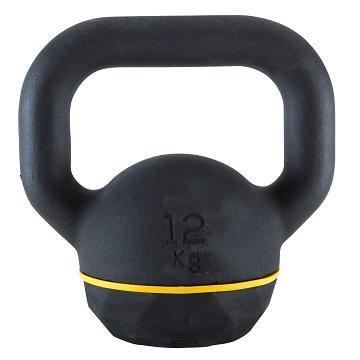 domyos-kettlebell-12kg