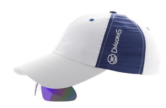 sportglasser-17-df