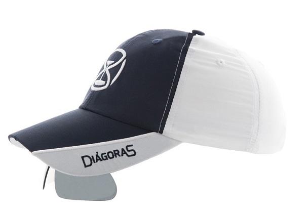 sportglasser-18-df